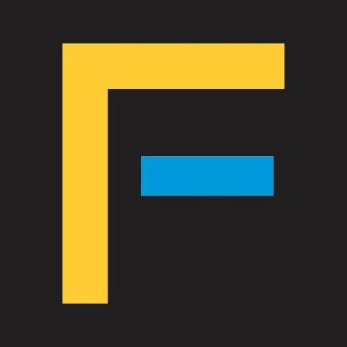 Falco Resources Ltd logo
