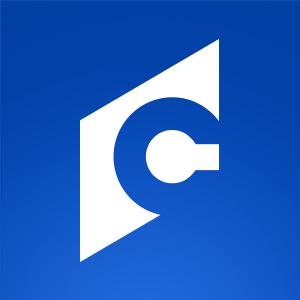 Cornerstone OnDemand Inc logo