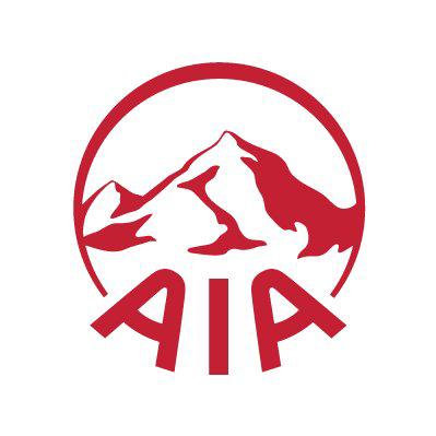 AIA Group Ltd logo