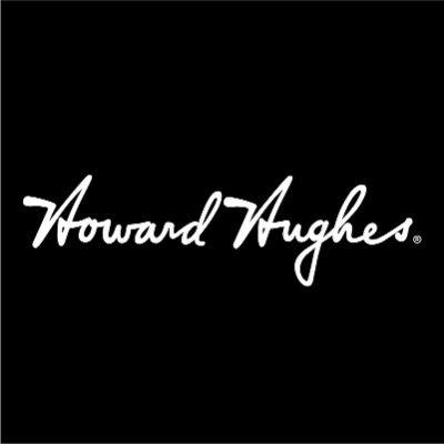 The Howard Hughes Corp logo