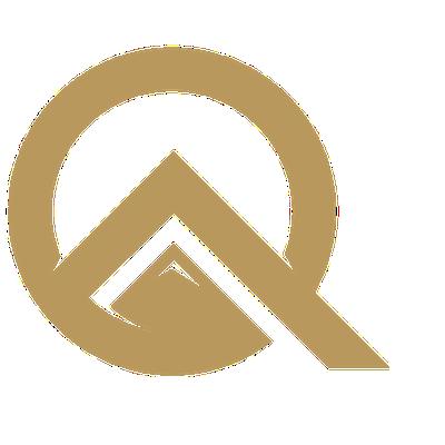 QuestEx Gold & Copper Ltd logo