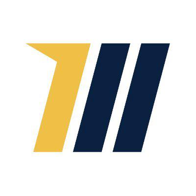 Marathon Gold Corp logo