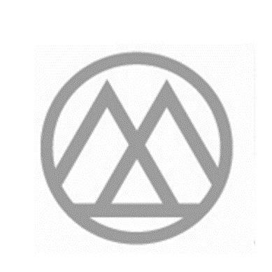 Teranga Gold Corp logo