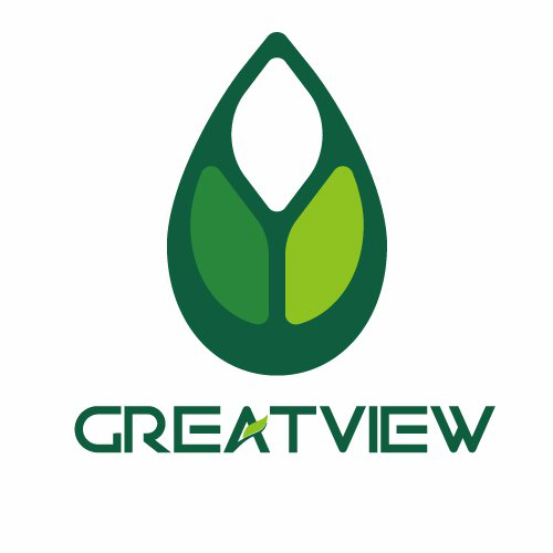 Greatview Aseptic Packaging Co Ltd logo