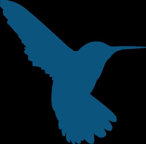 Hummingbird Resources PLC logo