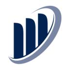 Marathon Digital Holdings Inc logo
