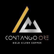Contango Ore Inc logo