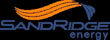 SandRidge Mississippian Trust I logo