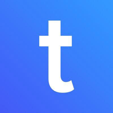 TraceSafe Inc logo