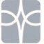 Dolly Varden Silver Corp logo