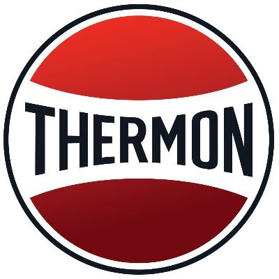 Thermon Group Holdings Inc logo