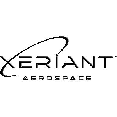 Xeriant Inc logo