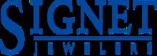 Signet Jewelers Ltd logo