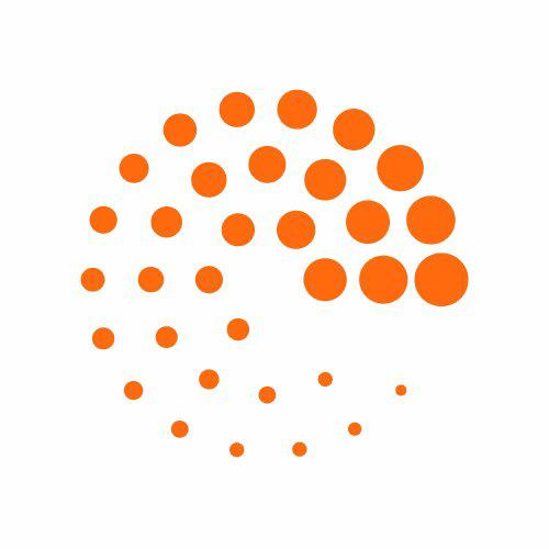 Evertec Inc logo