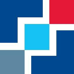 Retail Properties of America Inc logo