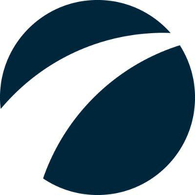 Global Eagle Entertainment Inc logo