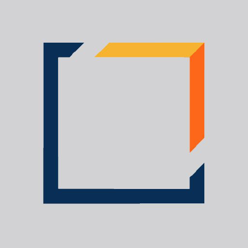 First Trust Energy Infrastructure Fund logo