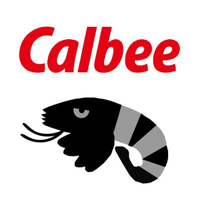 CALBEE Inc logo
