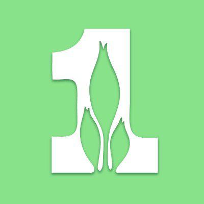 First Farmers Financial Corp logo