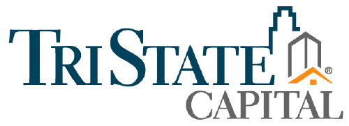 TriState Capital Holdings Inc logo
