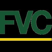 FVCBankcorp Inc logo