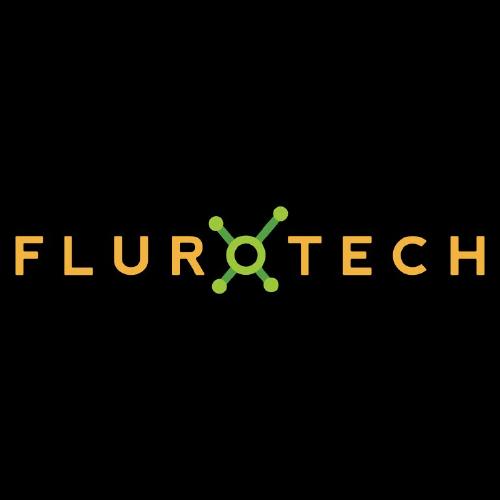 FluroTech Ltd logo
