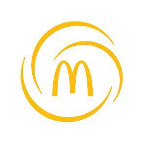 Arcos Dorados Holdings Inc logo