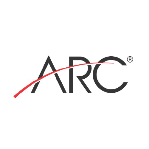 ARC Document Solutions Inc logo