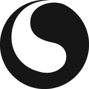 CommScope Holding Co Inc logo