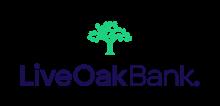 Live Oak Bancshares Inc logo