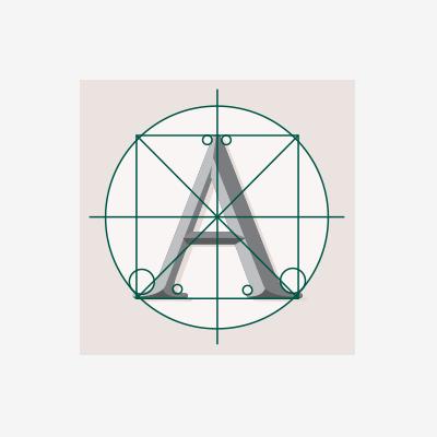Artisan Partners Asset Management Inc logo