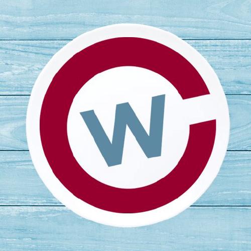 The Chefs' Warehouse Inc logo