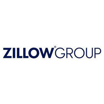 Zillow Group Inc logo