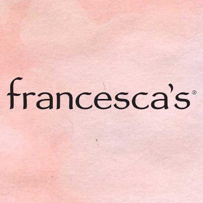 Francescas Holdings Corp logo