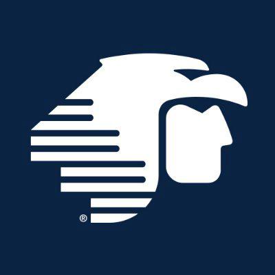 Grupo Aeromexico SAB de CV logo