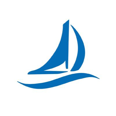 Commencement Bancorp Inc logo