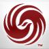 Phoenix New Media Ltd logo