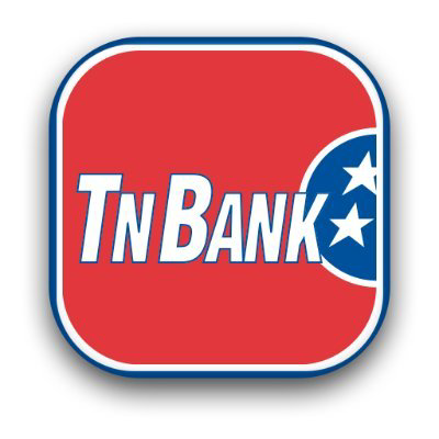 Tennessee Valley Financial Holdings Inc logo