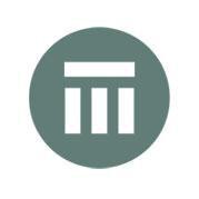 Swiss Re AG logo