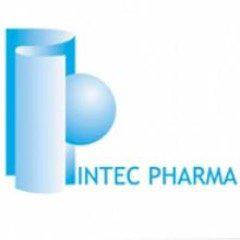 Intec Parent logo