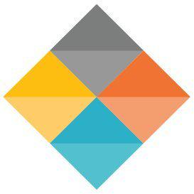 Aston Bay Holdings Ltd logo