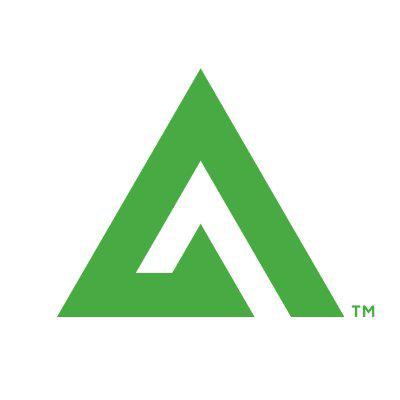 Atkore Inc logo