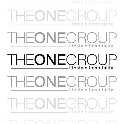 The One Group Hospitality Inc logo