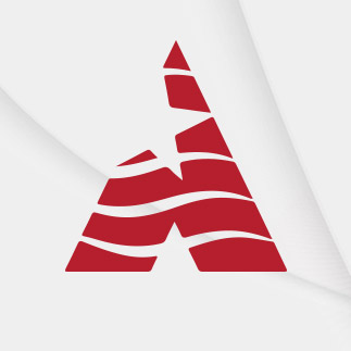 American Renal Associates Holdings Inc logo