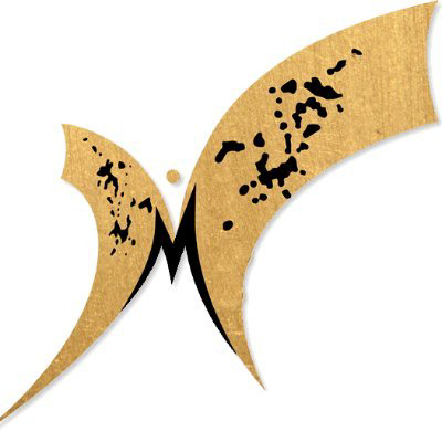 Monarch Gold Corp logo