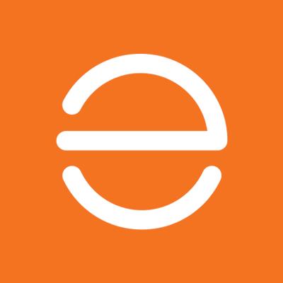 Enphase Energy Inc logo