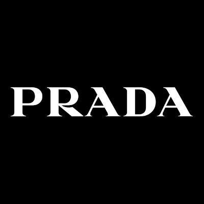 Prada SpA logo