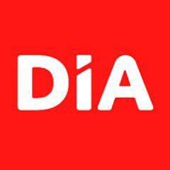 Distribuidora Internacional De Alimentacion SA logo