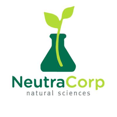 Neutra Corp logo