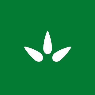 Manning & Napier Inc logo